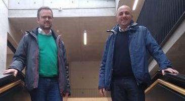 TUMCS plant enge Zusammenarbeit mit Imperial College London